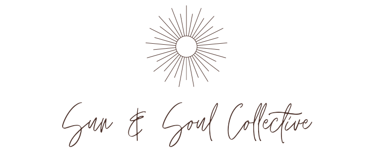 Sun and Soul Collective
